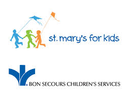 Bon Secours St Marys-1