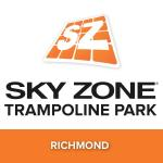 Reach New Heights at Sky Zone