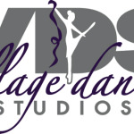 Village Dance Studio's 2020 Summer Camps
