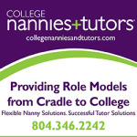 College Nannies & Tutors has Tutors All Summer Long!