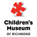 Learning for All at the Children's Museum of Richmond