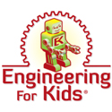 engineeringforkids