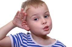 ADHD-listening-boy