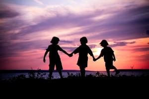 brotherhood-at-sunset-1-1361205-m