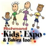 Richmond Kid Expo 2015