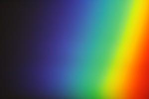 rainbow-1369785-m