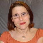 Stigma Fighters , by Anita Resnick