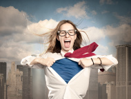 stock-photo-30824702-woman-opening-her-shirt-like-a-superhero-1