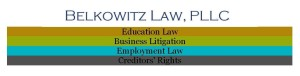 Cheri Belkowitz is an attorney practicing Education Law at Belkowitz Law, PLLC in Fairfax, Virginia.
