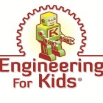 SUMMER CAMPS AT ENGINEERING FOR KIDS OF CENTRAL VIRGINIA – Inspiring the next generation of engineers!