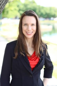 Andrea Konig, M.A., Ph.D., is a Licensed Clinical Psychologist with a specialty in Behavioral Medicine.