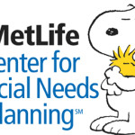 Special Needs Planning Beyond the IEP and Age 22