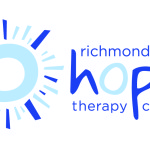 Richmond Hope Therapy Center Provides Unique Treatment for Patients