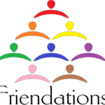 Friendations;Helping children build the social-emotional foundation for life.