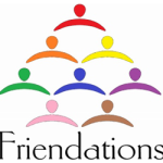 Back to School Boot Camp at Friendations