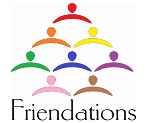 friendations