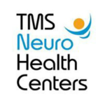 Comedian Neal Brennan Talks Depression and How TMS Therapy Helped