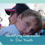 Identifying Depression in Youth