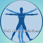 What is  Transcranial Magnetic Stimulation Therapy (TMS Therapy)?