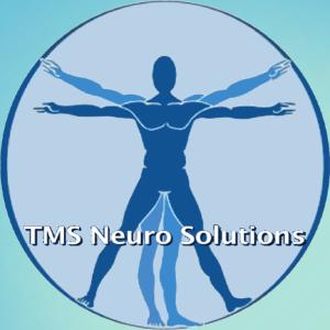 TMS Neuro - G+ Logo