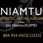 Meet Dr. Joe Niamtu