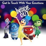 Lessons We Can Learn from 'Inside Out'