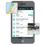 AngelSense: A GPS & Voice Monitoring solution that creates a safer world for children