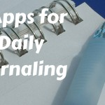 6 Apps You Can Use For Daily Journaling of Emotions