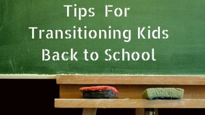 Tips For Transitioning Kids With Special (1)