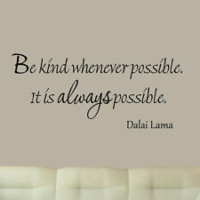 be-kind-whenever-possible-it-is-always-possible-6