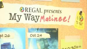 my-way-matinee