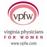 Virginia Physicians For Women, News To Share