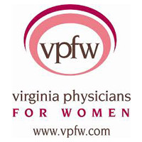 VPFW Offering New Services