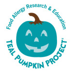 The Teal Pumpkin Project- What Is It & What You Can Do
