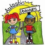 Autastic Avenues