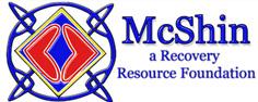mcshin-logo-21