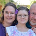 What To Know About Adoption -Our Story