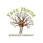 Treehouse Therapies bringing Summer Camps to RVA