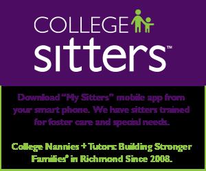 collegesitters