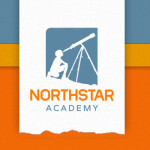 Northstar Academy -Transforming Lives-Transforming families-Transforming futures