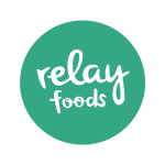 Relay Foods – Shop Local & Healthy!