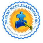 Missing Piece Awareness ;training in autism awareness and acceptance to mainstream businesses.