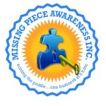 Missing Piece Awareness Coming To Va Area!