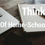 Thinking of Homeschooling? You Are Not Alone- So Are a Lot of Parents