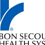 Bon Secours Free Health Assessments