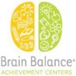 There is help for ADHD without the use of medication with Brain Balance!