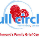 """Full Circle's annual luncheon is themed after the poem titled """"Live Your Dash."""""""