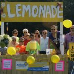 Making Lemonade Out of Lemons