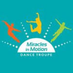 Miracles in Motion is looking for volunteers!