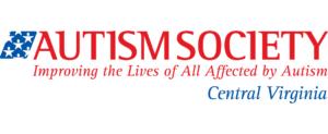 ASCV-logo_1222x500px_whitebckd